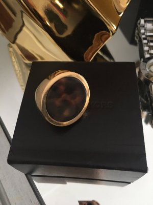Michael Kors Coctail Ring