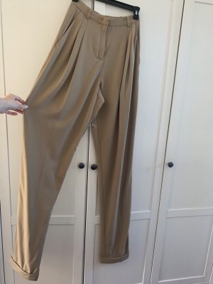 MICHAEL KORS Collection Chino Hose