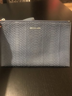Michael Kors Collection Clutch