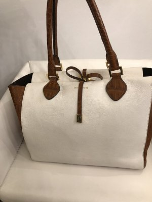 Michael Kors Collection Handbag Limited Edition