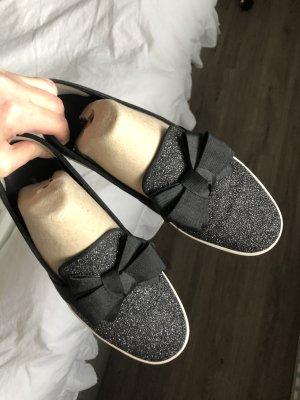 Michael Kors Collection Sneaker