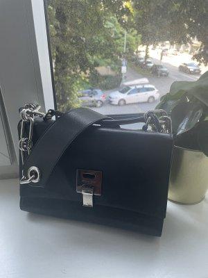 Michael Kors Collection Tasche