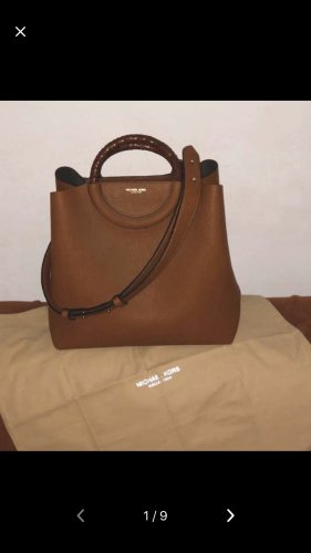 Michael Kors Collection Tasche/Handbag