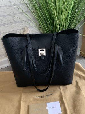 Michael Kors Collection Tasche   NEU