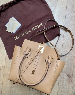 Michael Kors Collection Tote Bag