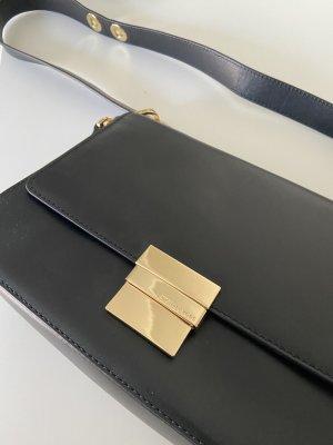 Michael Kors | Cross-Body Bag