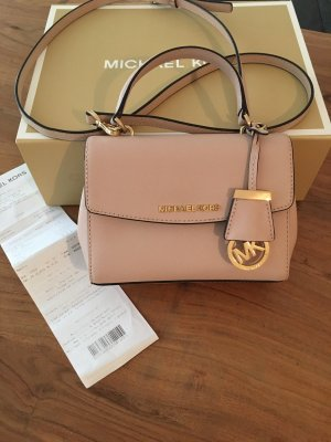 Michael Kors Crossbag xs