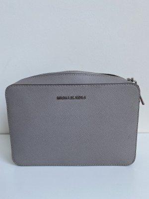 Michael Kors Crossbody Tasche