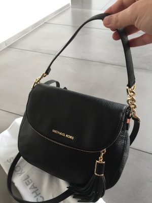 MICHAEL KORS Crossbody u. Handtasche TOP
