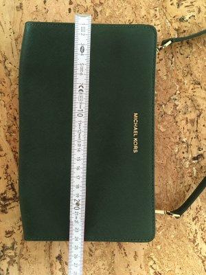 Michael Kors Crossover-Tasche