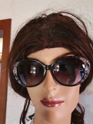 Michael Kors Gafas gris