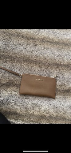 Michael Kors Borsetta mini marrone