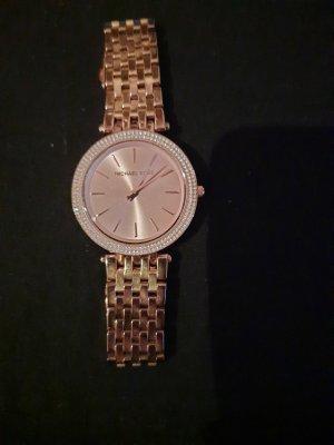 Michael-Kors Damen Armbanduhr