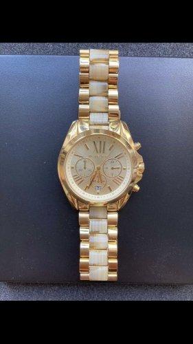Michael Kors Damen-Armbanduhr MK5722