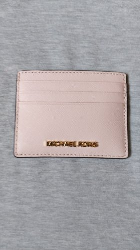 Michael kors damen Portemonnaie klein ,Neu mit Etikett