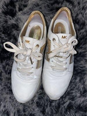 Michael Kors damen sneaker