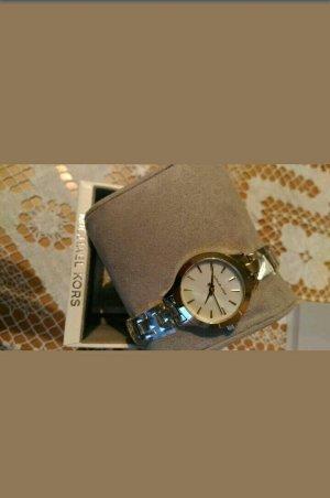 Michael kors Damen Uhr neu mit Etikette