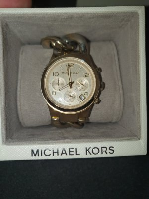 Michael kors damen uhr original