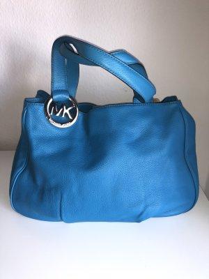 Michael Kors Damentasche