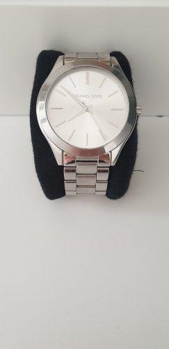 Michael Kors Digital Watch silver-colored