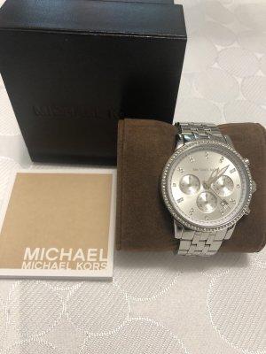 Michael Kors Damenuhr MK 6341