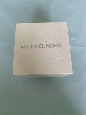 Michael Kors Damenuhr MK3406