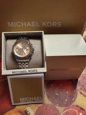 Michael Kors Damenuhr MK5919