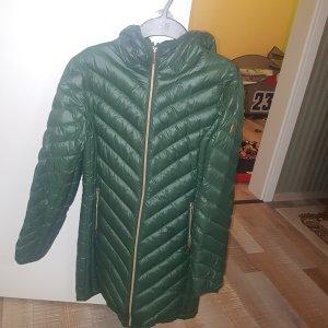 Michael Kors Doudoune vert foncé-vert forêt