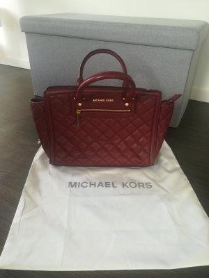 Michael Kors Designer Bag Tasche