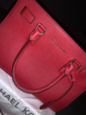 Michael Kors Dillon Red