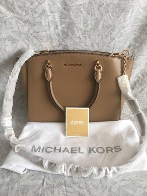 Michael Kors Ellis Bag