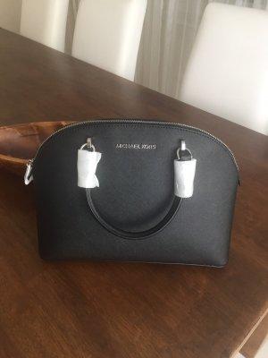 Michael Kors Emmy Leder Damentasche Handtasche neu