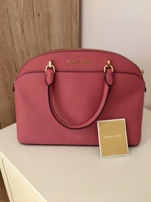 Michael Kors Cartella rosa