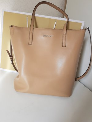 michael kors emry large tasche handtasche