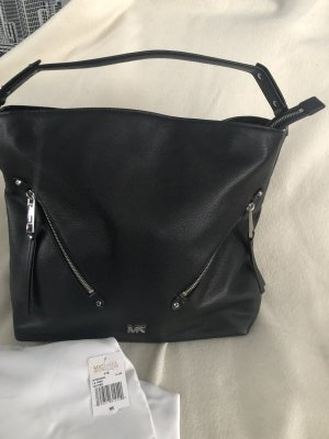 Michael Kors Evie large Hobo