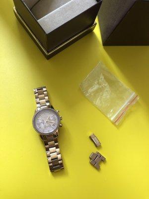 Michael Kors Frauen Uhr