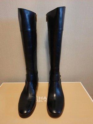 Michael Kors Fulton Horness Boot Gr. 9,1/2