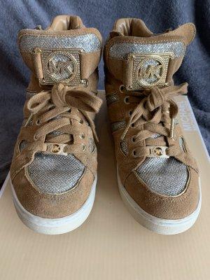 Michael Kors Fulton Sneakers