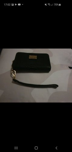 Michael Kors Geldbeutel Clutch