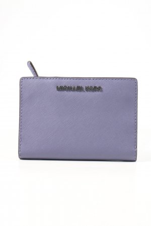 Michael Kors Wallet lilac business style