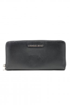 Michael Kors Wallet black business style