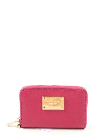 Michael Kors Geldbörse pink Casual-Look
