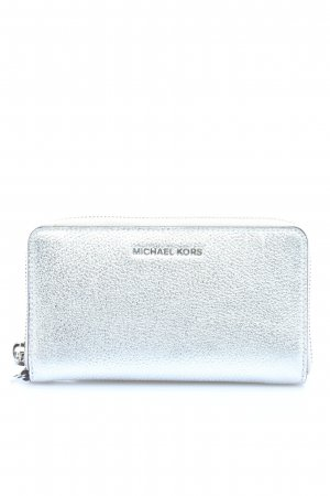 "Michael Kors Geldbörse ""Jet Set Large Flat Multifunction Phone Case"""
