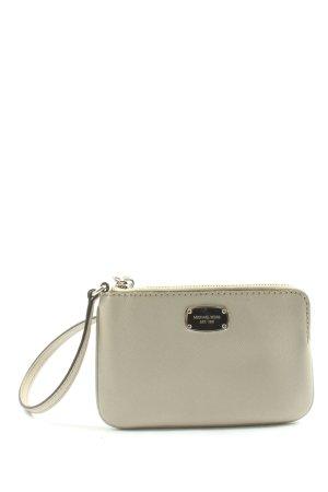 Michael Kors Wallet natural white casual look