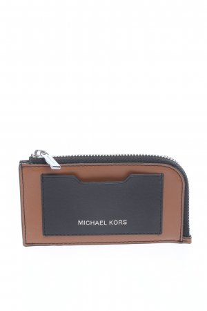 "Michael Kors Geldbörse ""Large Zip Wallet"""