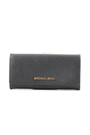 Michael Kors Portafogli nero elegante