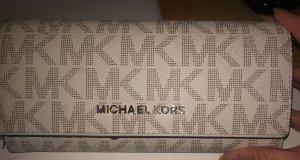 Michael Kors Portefeuille multicolore
