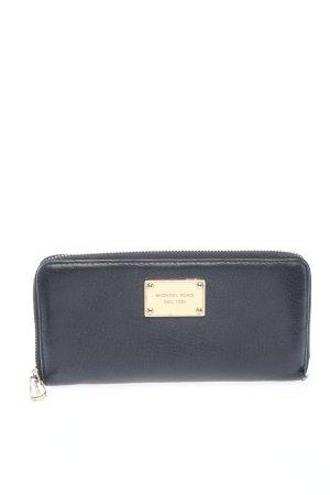 Michael Kors Wallet black casual look