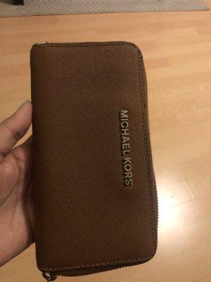 Michael Kors - Geldbörse - Wallet