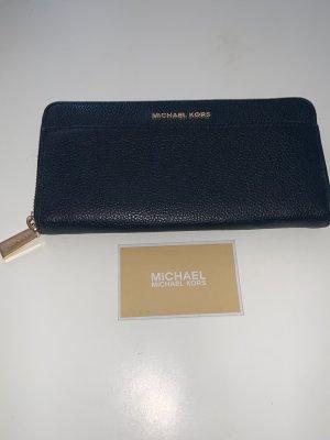 Michael Kors Geldbörse Zip Neuwertig